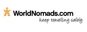 WorldNomads.com
