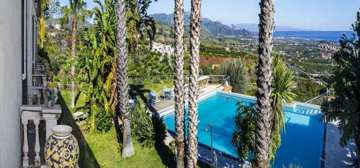 cover-c-villa-venere-piedimonte-giardini-naxos-44