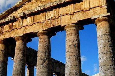 Segesta-Western-Sicily