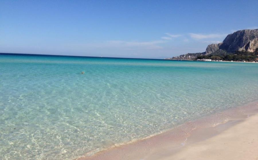 The Best Beaches On Sicily Southern Coast