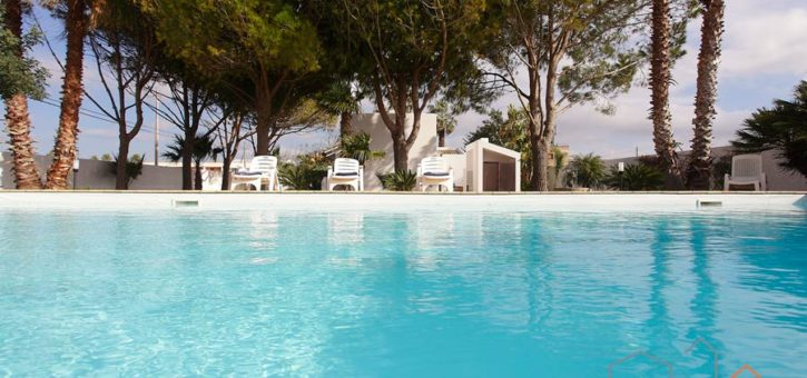 sicily-villa-with-pool-lory1