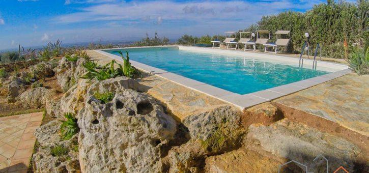 1 Villa Island View G0033551