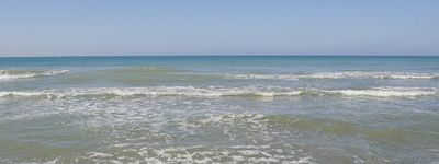 blue-flag-beaches-sicily