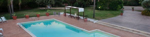 26-piscina-tramonto