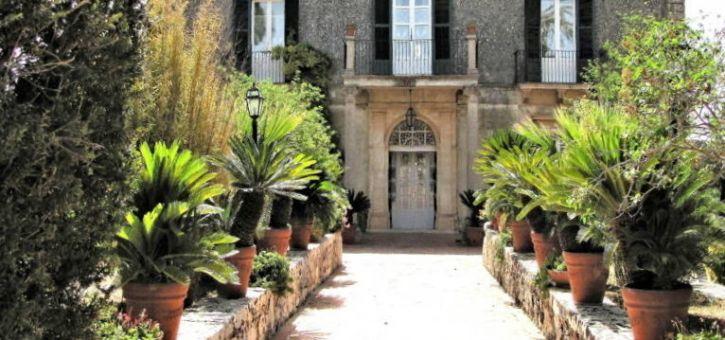 3-cover-villa-al-casale