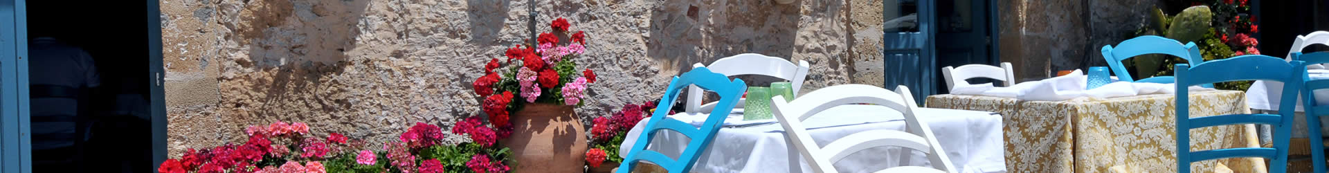most wanted villas in Sicily