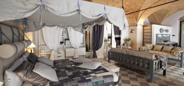 palazzo-blanco3