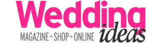 wedding-ideas-2015-logo