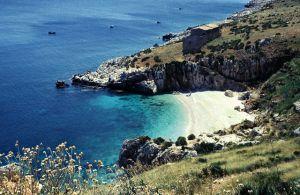 zingaro-nature-reserve-sicily