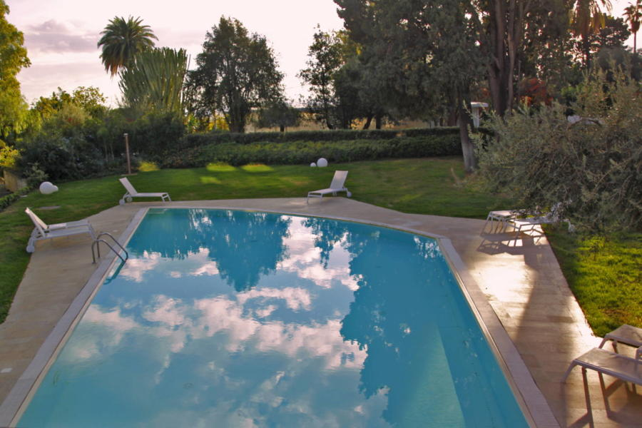 Aparment  Bellevue, Taormina, beautiful shared pool - Scent of Sicily