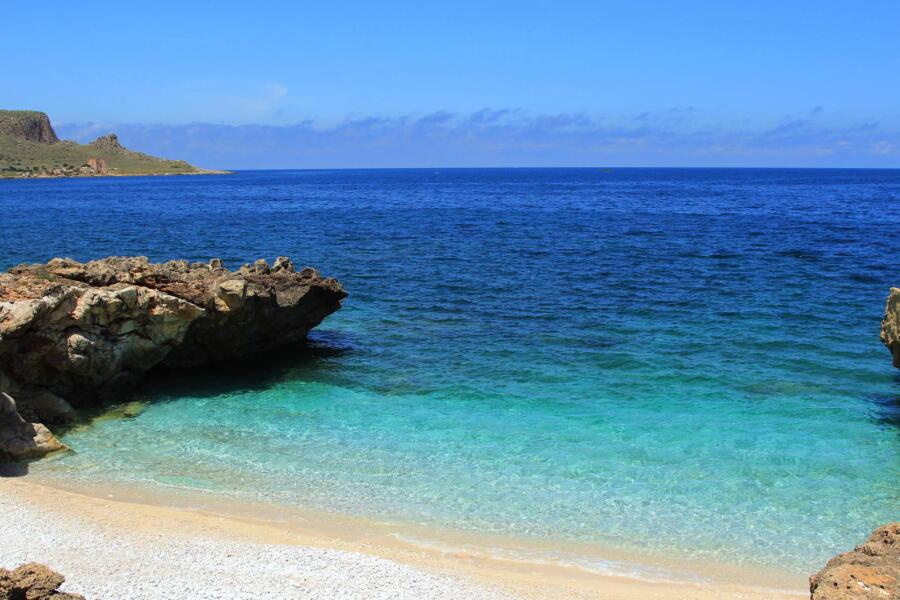 Sicilian_Sea