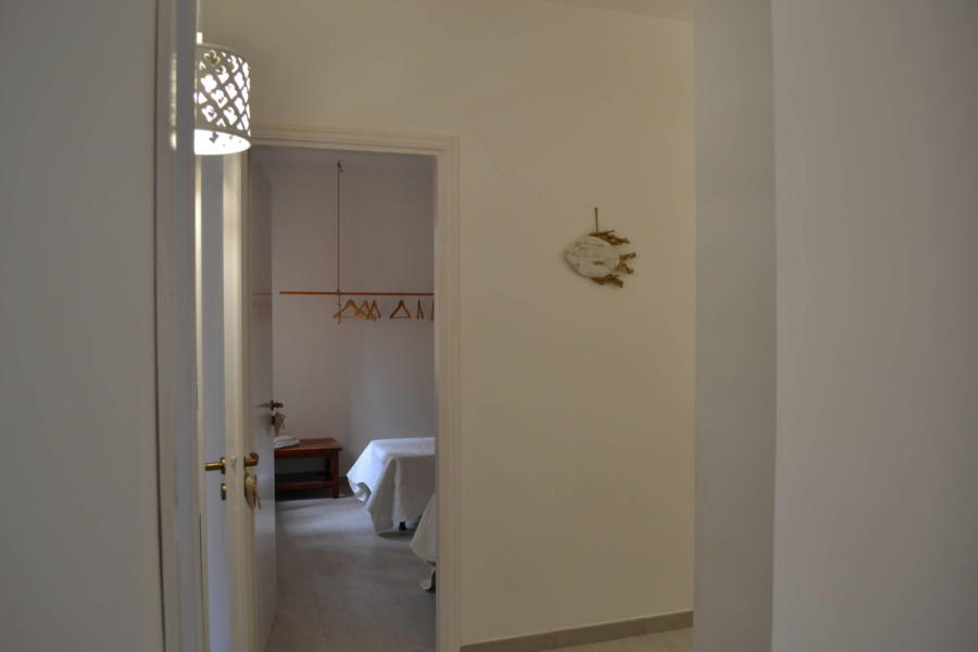 Marsala-Villa-Signorino-slipping-area-ScentOfSicily