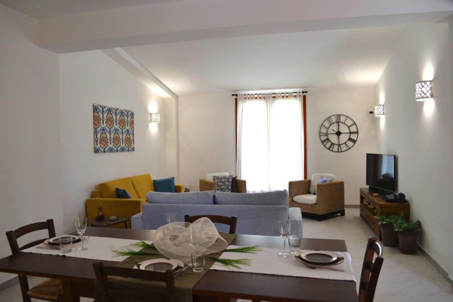 Marsala-Villa-Signorino-living-room-Scent of Sicily