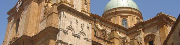 piazza armerina cattedrale