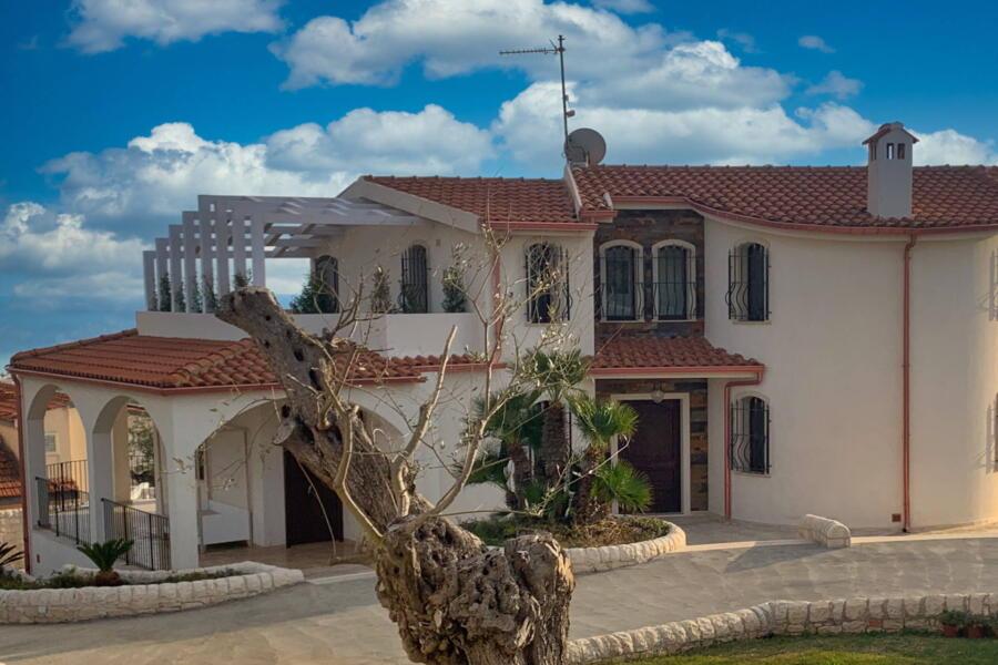 Luxury-Villa-PietraBianca-Marina-di-Ragusa-Scent-of-Sicily
