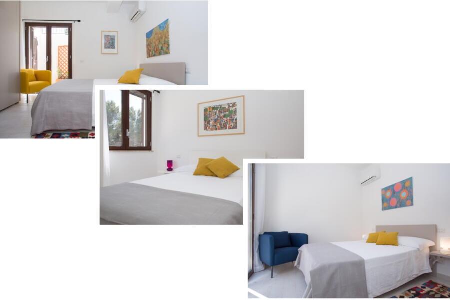 SanVitoLoCapo-VillaSeaBreeze-some-bedrooms-ScentOfSicily