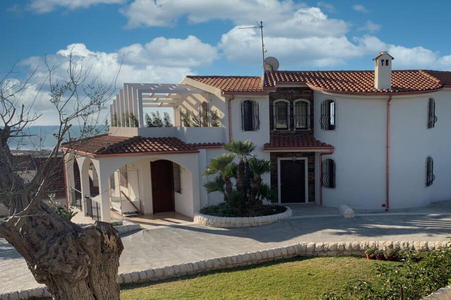 Villa-PietraBianca-Marina-di-Ragusa-Scent-of-Sicily