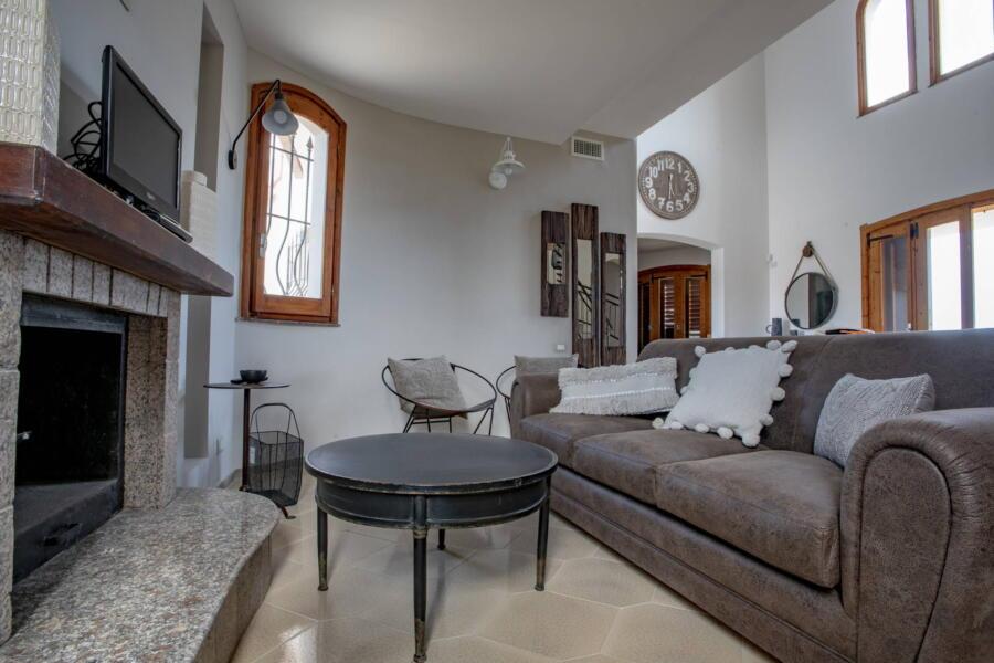 Villa-PietraBianca-Marina-di-Ragusa-Scent-of-Sicily-relax-area