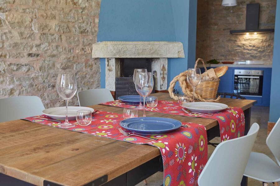 Marausa_villaMaraus_Dinning_room_ScentOfSicily
