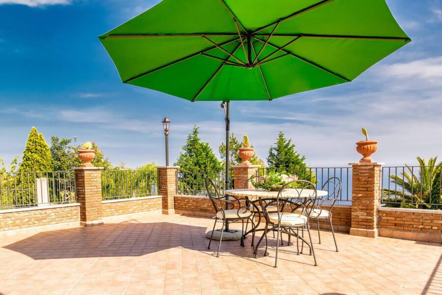 Villa-Terrace-taormina-terrace-ScentOfSicily