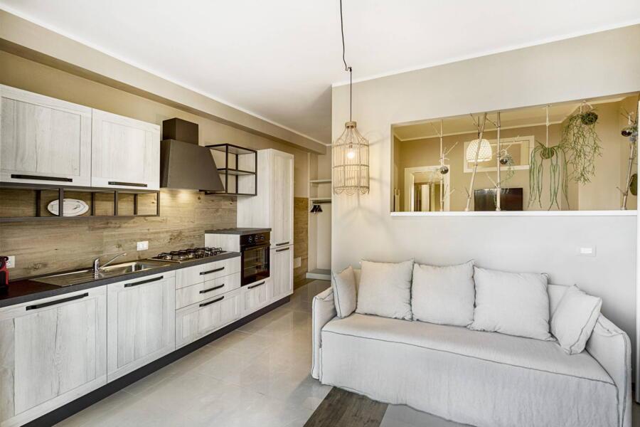 Ragusa_VillaPietraBianca_dependance_kitchen_ScentOfSicily