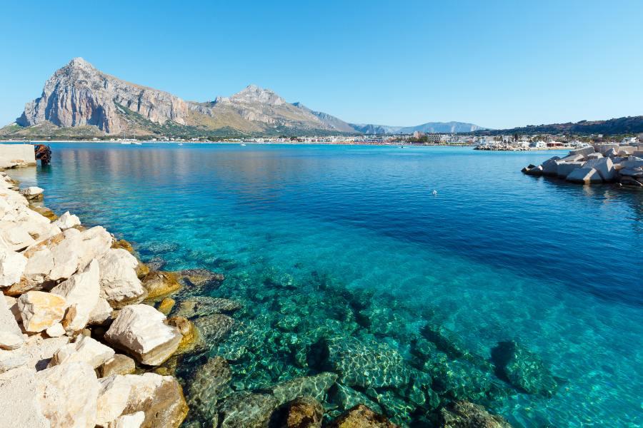 last-minute-villa-con-piscina-sicilia-san-vito-lo-capo